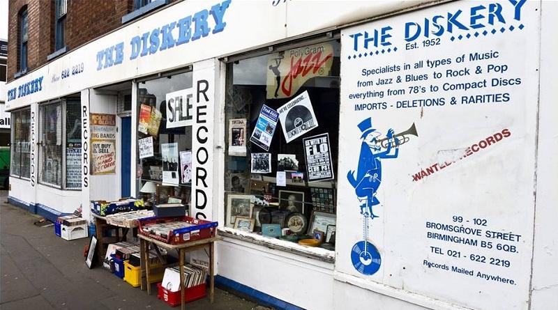 the-diskery-birmingham