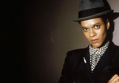 Pauline Black of The Selecter discusses touring, the Midlands and vinyl