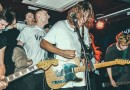 Vant to headline our 6th birthday bash at The Sunflower Lounge