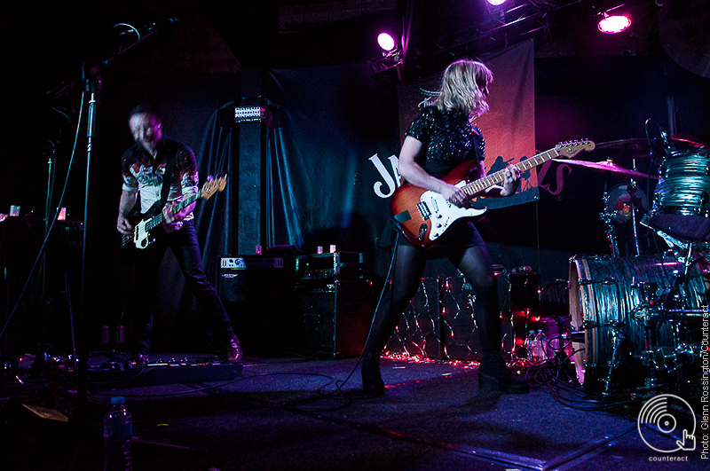 The-Joy-Formidable-the-rainbow-birmingham-5