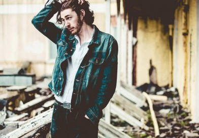 Review: Hozier captivates audience at the O2 Academy