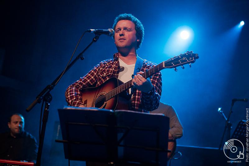 Niall_Kelly_O2_Academy_Birmingham-3