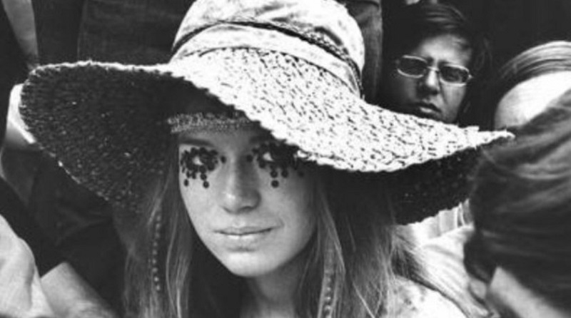 festival-hat