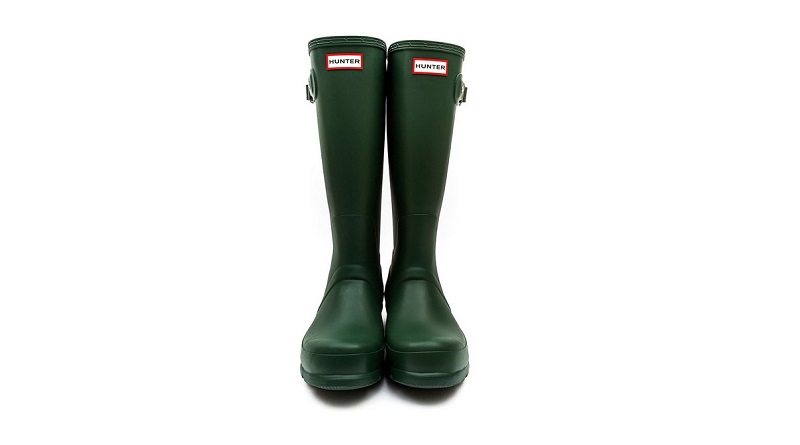 hunter-wellies-cloggs-co-uk