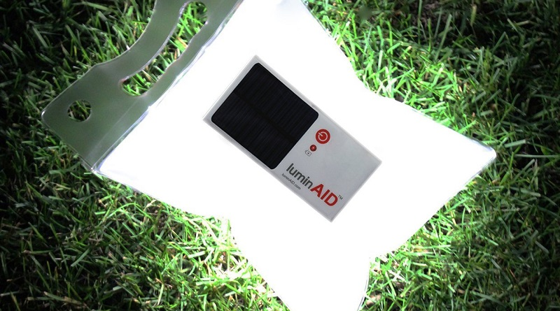 luminaid-solar-powered-inflatable-light