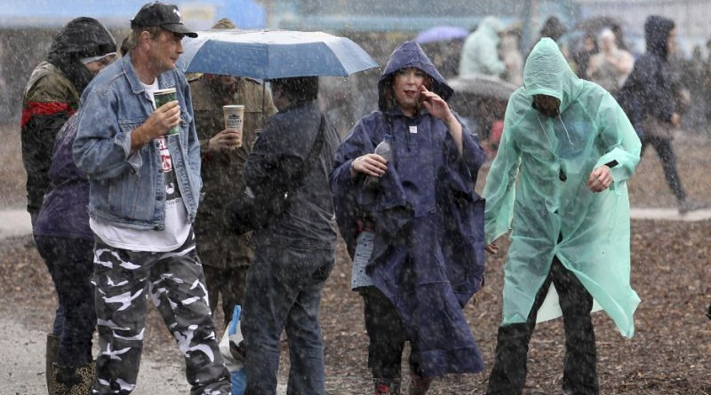 raining-waterproof-wellies-festival