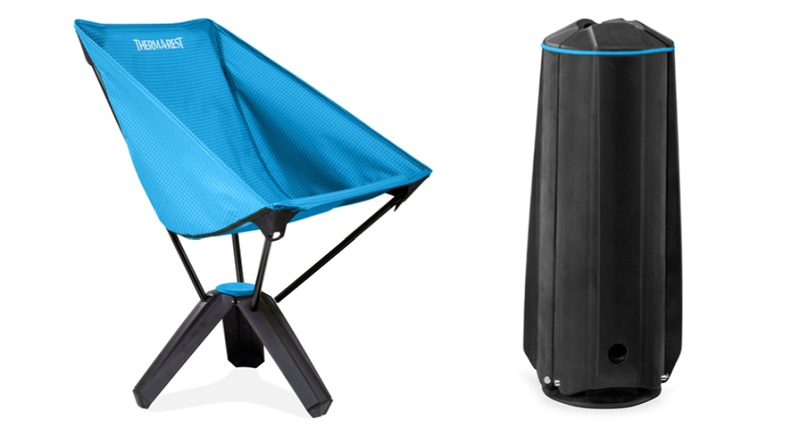 treo-thermarest-foldable-camping-chair