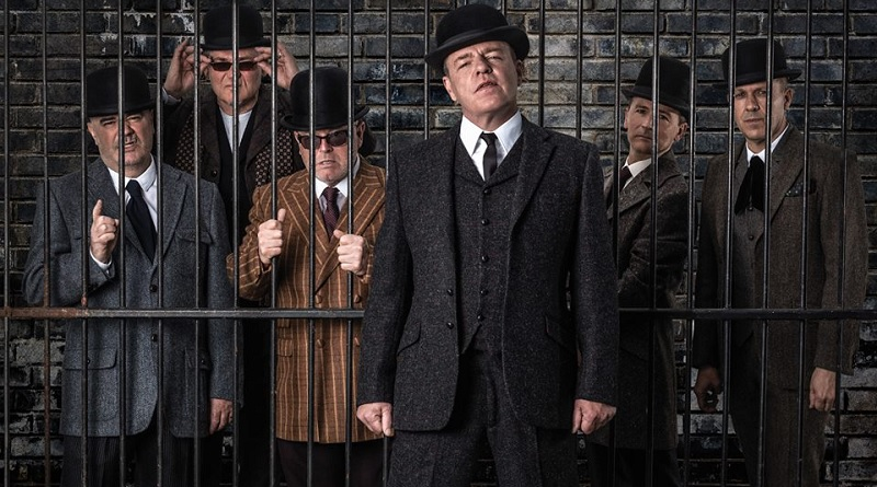 Madness to return to Birmingham this winter as part of huge arena tour – info & tickets